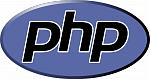 800px PHP n logo.svg
