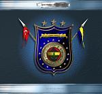 fenerbahce Cumhuriyeti Arması